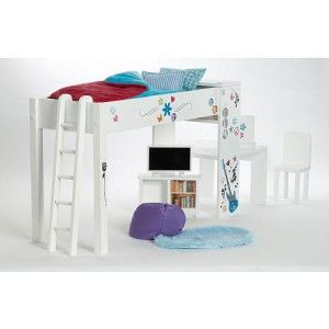 american girl furniture ebay