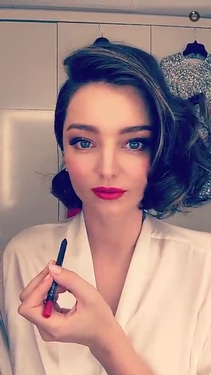 kerr chat Welcome to miranda kerr's official website welcome to miranda kerr's official website instagram @mirandakerr tweet wall for events  twitter  tweets by @mirandakerr videos  visit miranda's youtube channel for more videos gallery  connect  stay connected to miranda kerr  contact.