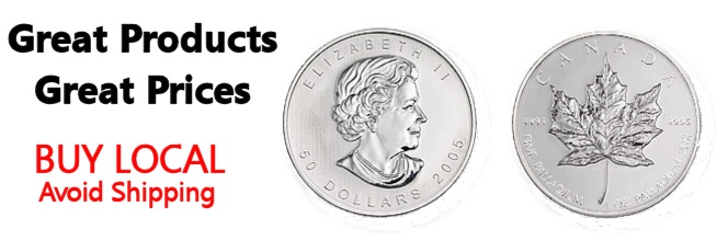 Buy gold coins, sell gold coins, sell silver bullion, buy silver bullion, silver price, gold price, 1 oz gold maple leaf, buy silver bars, sell silver coins, maple leaf 1 oz gold, ottawa gold dealer >> Buy Gold --> www.zurametals.com