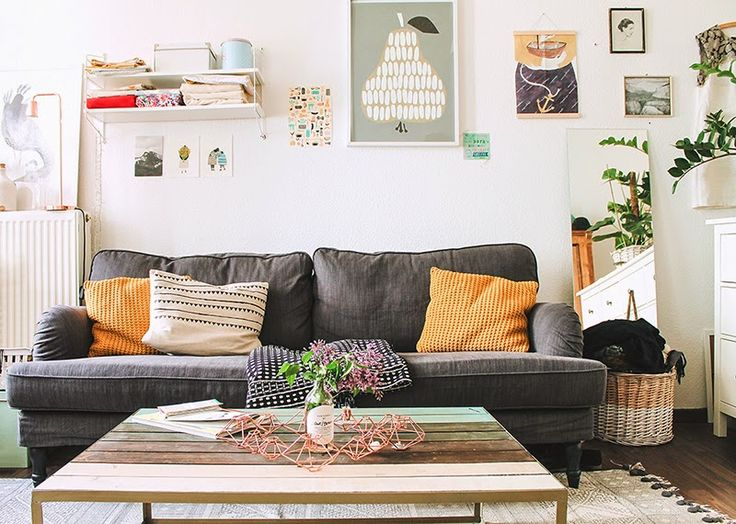 Living room interior house pinterest for Living room 94 answers