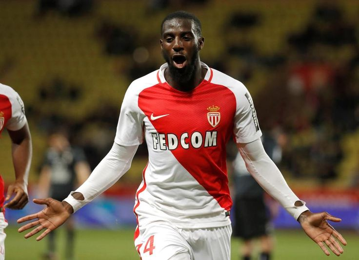 cool Chelsea, Manchester United, Arsenal and Manchester City targeted slapped with £52m price-tag by Monaco Check more at https://epeak.info/2017/03/08/chelsea-manchester-united-arsenal-and-manchester-city-targeted-slapped-with-52m-price-tag-by-monaco/