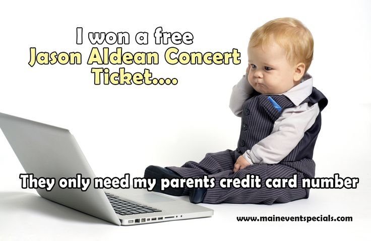 There are many ways by which you can find cheap tickets to your favorite concert. Check this link right here http://maineventspecials.com/jason-aldean-concert-tickets-and-tour/ for more information on Jason Aldean San Diego. It may take some time and effort, but you can save money using various techniques. You can get the Jason Aldean San Diego tickets online at the best prices. Follow us http://garthbrooksdenver.nouncy.com/garthbrooksconcertdates