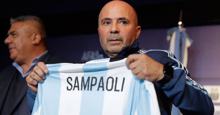 Brazil and Argentina renew their rivalry in a friendly in Melbourne, Australia on Friday. The match marks Jorge Sampaoli's debut as coach of the Albiceleste after leaving Sevilla to take the national team position. Sampaoli and Argentina have a tall task ahead of them in reviving their...