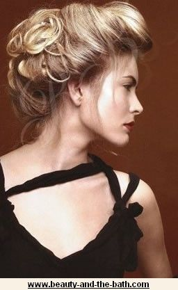 Google Image Result for http://my.inlovephoto.com/07/d/95068-1/gibson-girl-hairstyle-01_fs.jpg