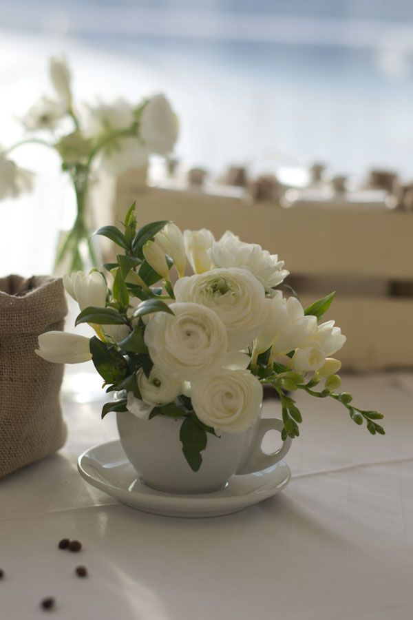 matrimonio a tema caffe | frallala event design-30