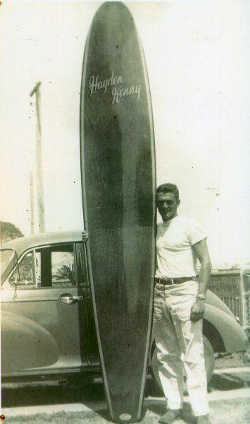 17 Best Images About Vintage Oars Surf Boards Amp Sandpails