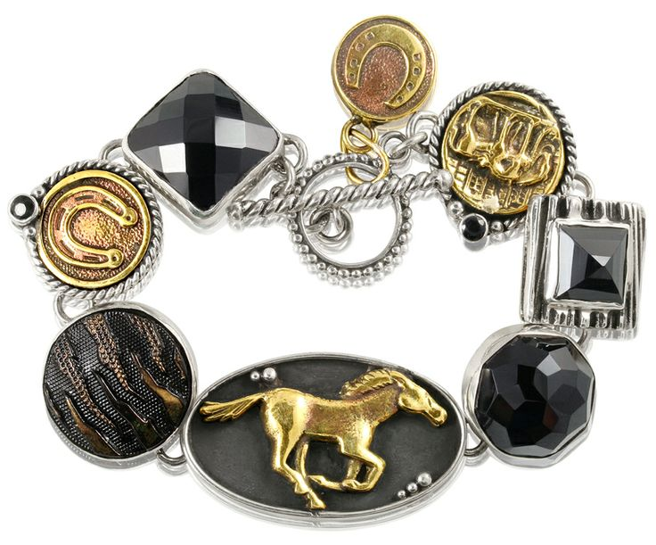 mars and valentine at caracol inspired jewelry and handbags mars and valentine running horse - Mars And Valentine