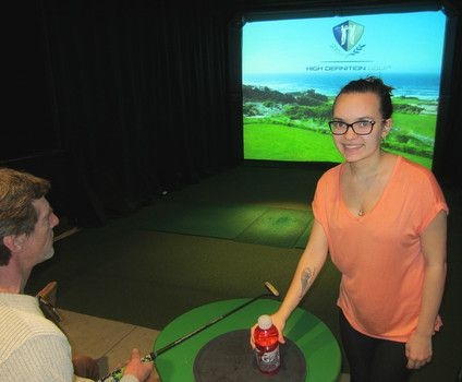 http://www.examiner.com/article/the-week-ahead-practice-for-spring-indoors-on-pga-national-at-vsz