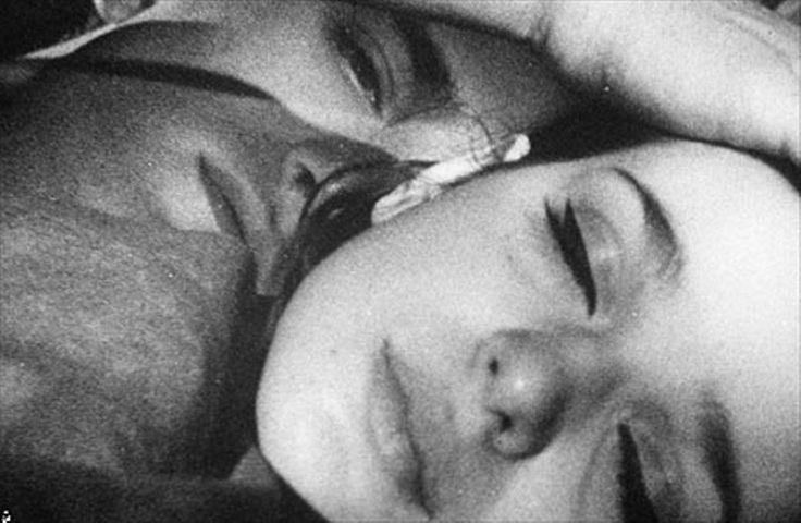 Shadows - John Cassavetes (1959)