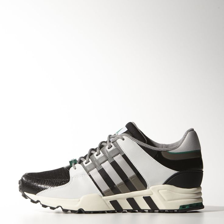 adidas - Equipment Running Support 93 Shoes