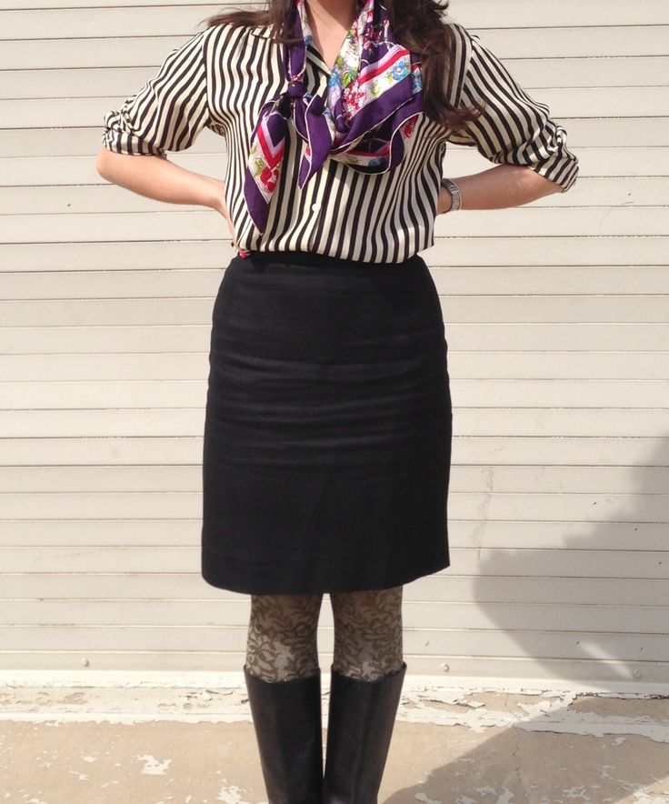 cute work outfit: Workday Outfit, Imaginary Closet, Cute Work Outfits
