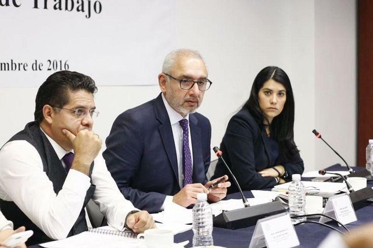La entidad se encuentra entre los 8 estados de la República Mexicanacon una reforma a su Constitución calificada como regular y no satisfactoria, para dar paso a la implementación del ...