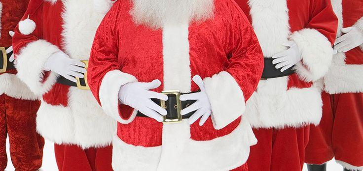 Tillhör du dem som får mycket gaser i magen vid jul?  Har du tänkt på att det kan bero på vad du väljer från det dignande julbordet? Självklart har du det – men visste du att du att du kan undvika de största prutt-farorna genom att välja bort bara några saker på julbordet – eller genom att äta lite kosttillskott!  #julprutt #äträttintemindre #näringförlivskraft
