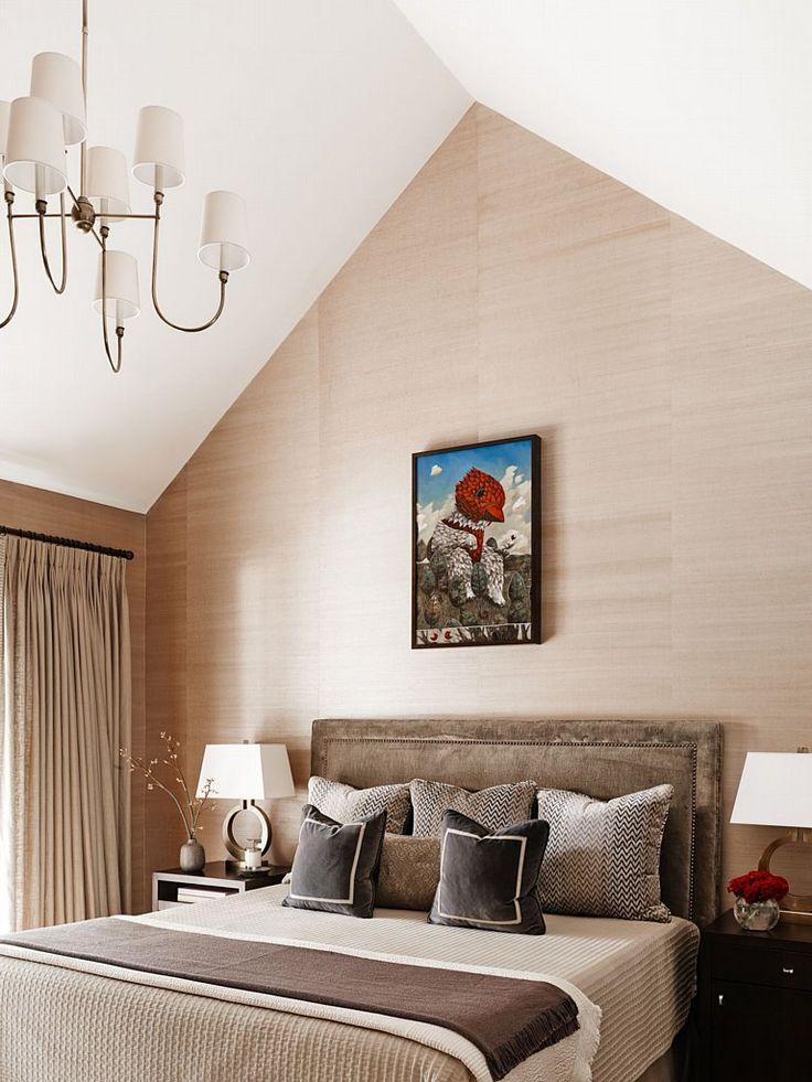 716 Best Bedrooms Images On Pinterest Guest Bedrooms Bedrooms And Master Bedrooms