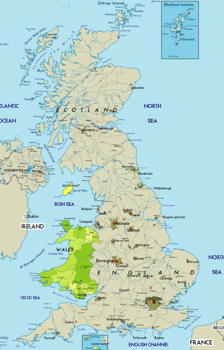 the 25 best map of wales uk ideas on pinterest england and