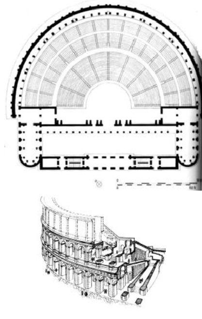 17 Best images about História da Arquitetura 1 on ...