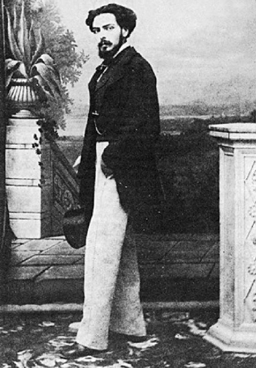 mini.press: Ιστορία-1836 Γεννιέται ο Εμμανουήλ Ροίδης, λόγιος, σπουδαίος συγγραφέας, καυστικός και οξυδερκής. (φωτογραφία) 1913 Σαν σήμερα(με το παλαιό ημερολόγιο και με το νέο 10 Αυγούστου), υπογράφεται η Συνθήκη του Βουκουρεστίου, με την οποία τερματίζεται ο Β΄Βαλκανικός πόλεμος.