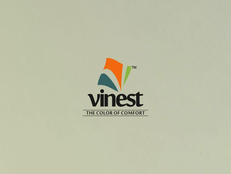 vinest logo