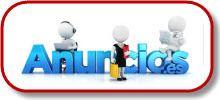mejores paginas web anuncios gratis anuncios es