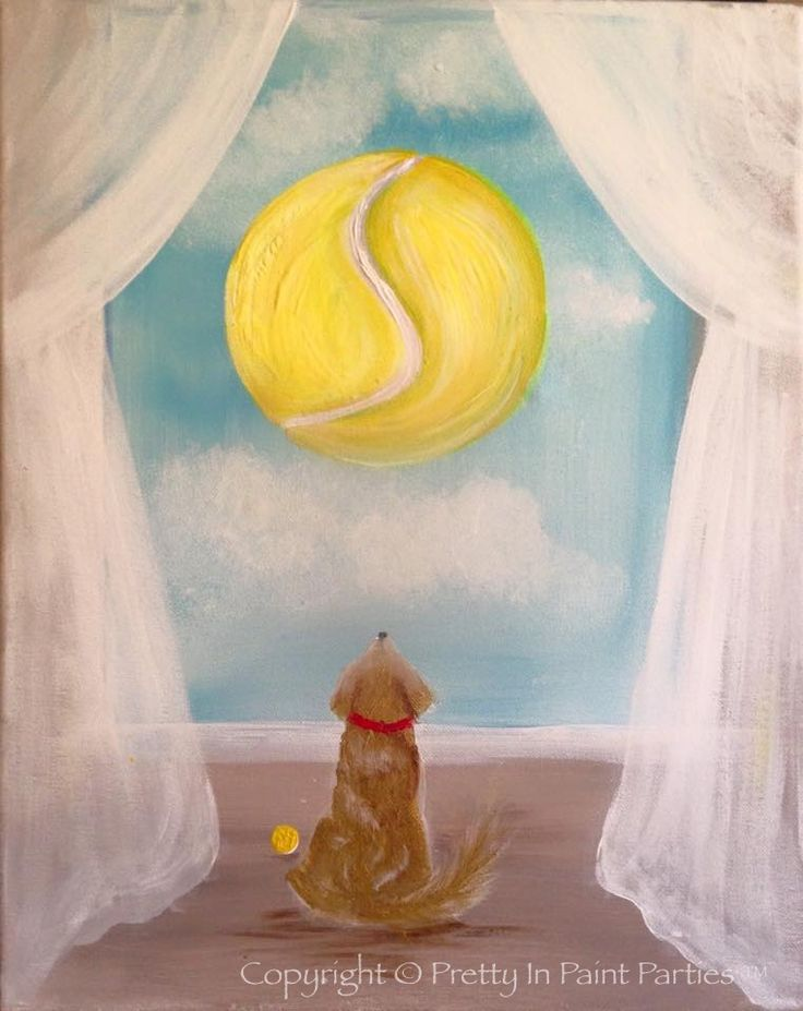 """Golden Dreams"" Artist: Mert Wray"