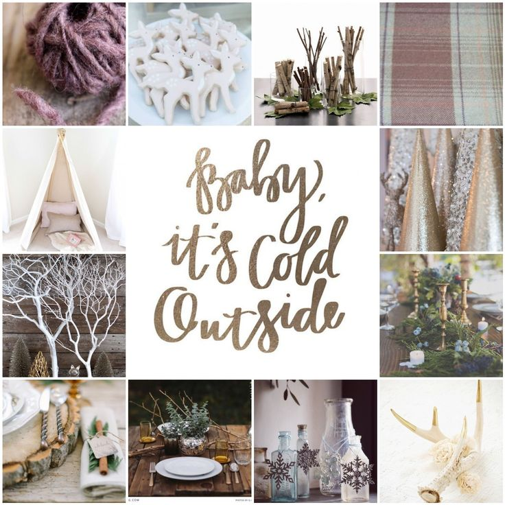 Lavender, mint, gold, and silver color palette.  Gender Neutral Bohemian Woodlan…
