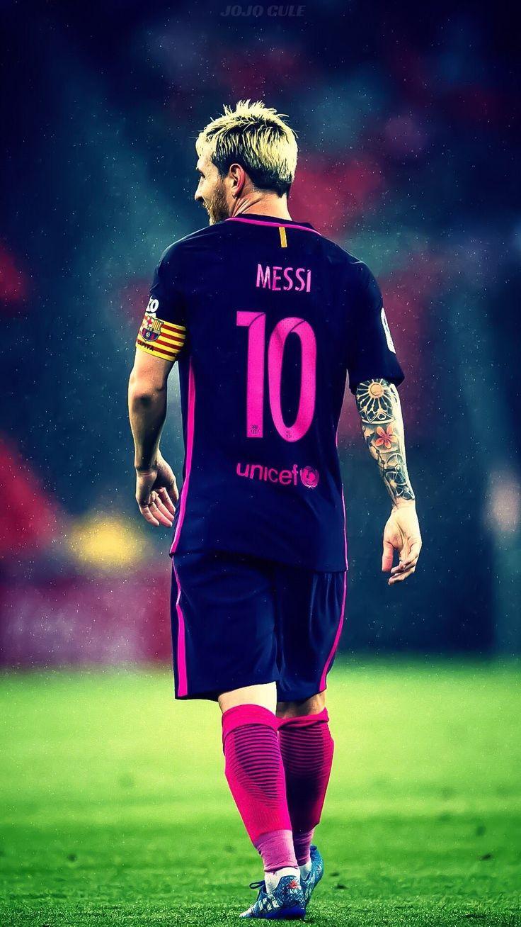 Lionel Messi Fc Barcelona Argentina 10 el mejor jugador del mundo no veremos otro jugador como el. #Fútbo #Barcelona #Argentina.