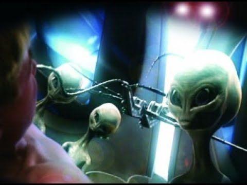 """¡¡Interferencia ALIENÍGENA!! Sistema «BACK-UP HUMANO» De ¡¡Recuerdos EXTRATERRESTRES!!  Los abducidos que habían tenido contacto con estos seres, bajo hipnosis, reportaban unánimemente que los alienígenas vivían: """"a través de nosot... http://webissimo.biz/interferencia-alienigena-sistema-back-up-humano-de-recuerdos-extraterrestres/ Check more at http://webissimo.biz/interferencia-alienigena-sistema-back-up-humano-de-recuerdos-extraterrestres/"""