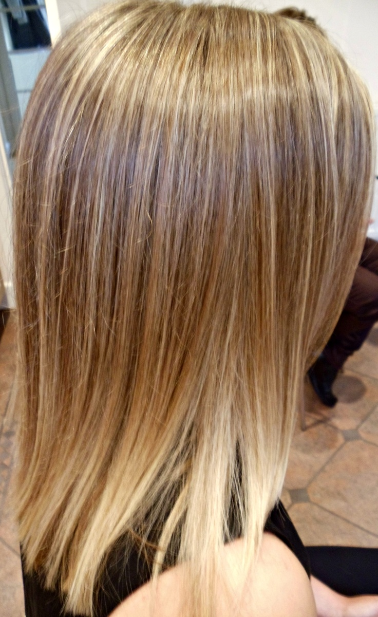 Hair styles by Stacey Carter. Hairdresser #Bournemouth #Poole #Dorset #Longhair #Highlights