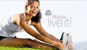 Le-Vel Thrive Reviews  Here are some Le vel Thrive reviews for you to get more information on Le vel Thrive weight along with my experience with the Thrive 8 week experience