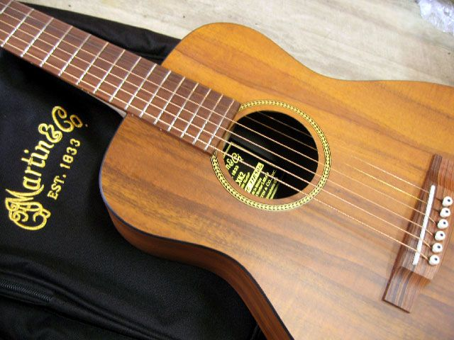 17 Best Images About Guitars Martin Amp Ovation On