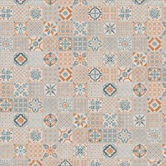 Home plus Fix - Porto color: Pvc klik tegels (Limited edition) (853)