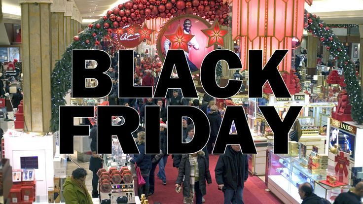 http://blackfriday-deals.info/we-narrowed-down-the-best-black-friday-tech-deals/  For Black Friday 2015 sales in NYC, don't be overwhelmed by all the options—we've found the best deals for you! Some even begin on Thanksgiving Day Source by timeoutUSABlack Friday Weekend Deals   #best buy black friday deals #best online black friday deals #biggest black friday deals #black friday deals