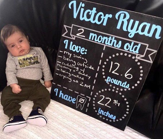 Monthly Chalkboard Monthly Baby Photos Monthly Baby Pictures Monthly Pictures Monthly Photos Baby Boy Photos Baby Boy Newborn Baby Boy Newborn Baby Monthly Baby Chalkboard Baby Chalkboard Infant Chalkboard Birthday Chalkboard Customizable Chalkboard Photo Prop Baby Photo Prop Monthly Photo Prop