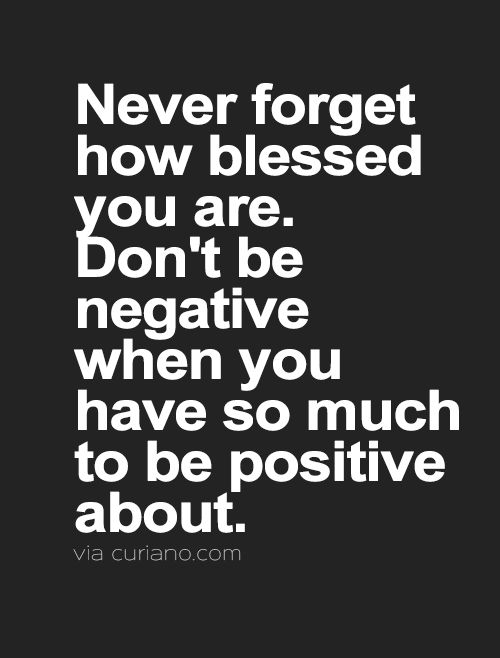 Life Quotescom Cool Best 25 Quotes About Blessings Ideas On Pinterest  Quotes About