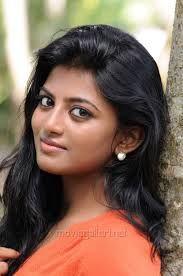 Tamil cinema top five new actress