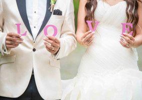 İstanbul Düğün Fotoğrafçısı Fiyatları, Tavsiyeleri ve Yorumları