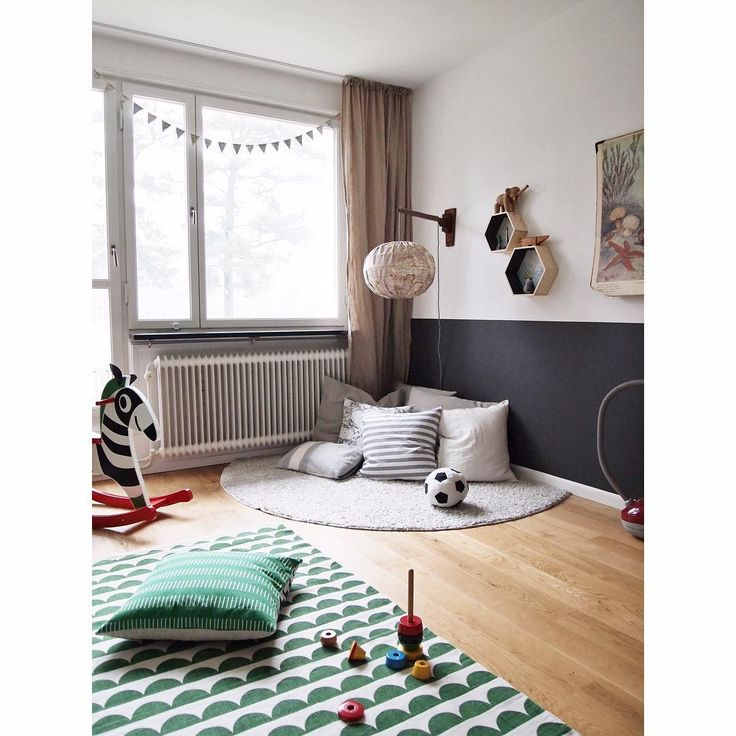 Rugs For Rooms Decor