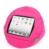 Tabcoosh Pretty in Pink Ipad Cushion