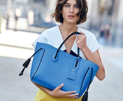 Best Christmas Gift for Longchamp Bags   Outlet Value Blog