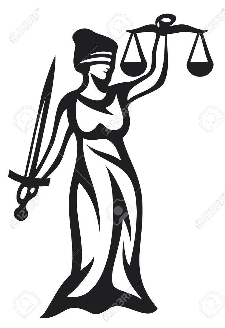 Goddess Woman Cliparts, Stock Vector And Royalty Free Goddess ...