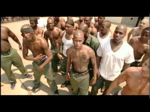 DMX ALOT TO LEARN (SKIL) & HERE WE GO AGAIN - YouTube