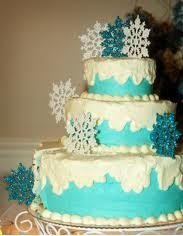 Aqua and crystal decor, design and weddings in Colorado. Get more help. http://memory-lane.mybigcommerce.com