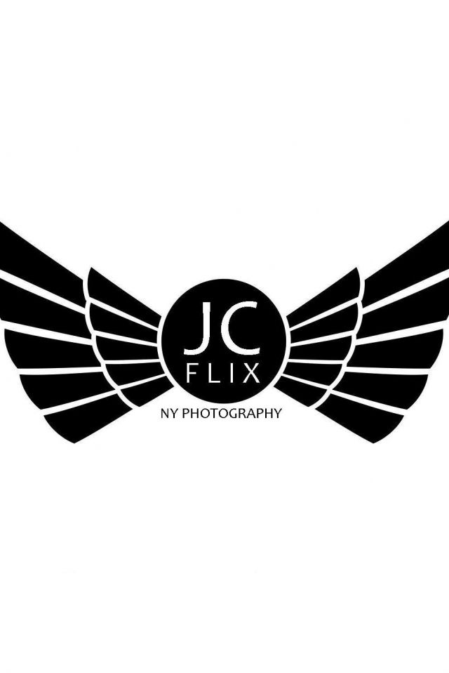 JC FLIX is a free Mobile App created for iPhone, Android, Windows Mobile, using Appy Pie's properitary Cloud Based Mobile Apps Builder Software
