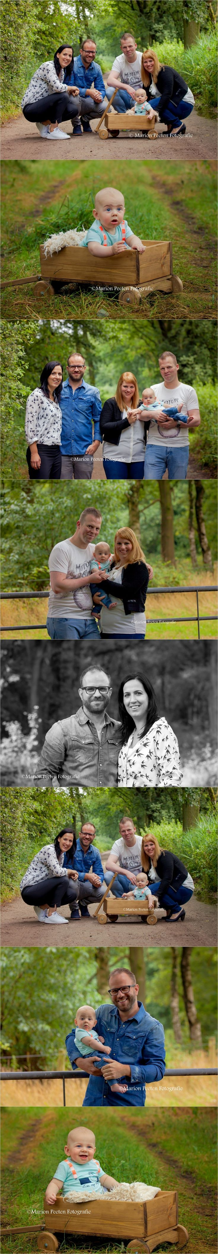Outdoor family photography, on location family photography  Buiten familie fotografie, familie fotografie op een buiten locatie