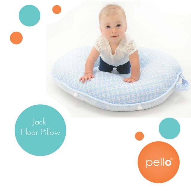 Pello Luxe Floor Pillows : 1000+ images about pello Designs: Luxe Floor Pillow for Baby / Kids on Pinterest Burp cloths ...