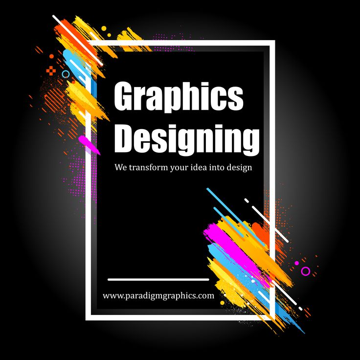Avail our graphic design services today! See your ideas evolve into beautiful design in Paradigm Graphics! Hurry! Do not miss and regret!   #Brochure #businesscards #booklets #flyer #printing #digital #printer#graphicdesign #services #ParadigmGraphics #Burlington #boston #USA