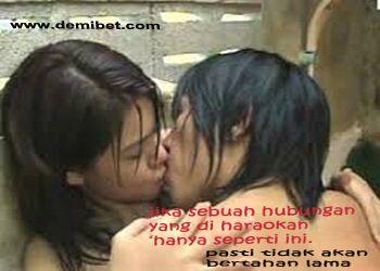 Menurut sobat semua bener gak nich ????  #cinta #kesetian #persahabat #ketulusan #kasihsayang #kebutuhan