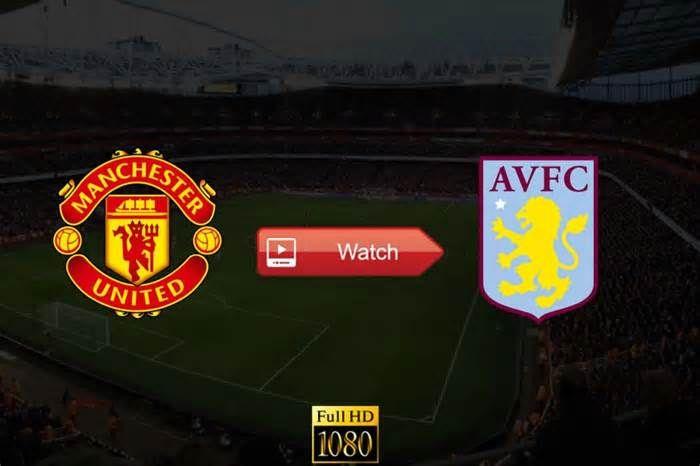 Reddit Soccer Streams For Manchester United Vs Aston Villa Live Stream Free Get The Latest News For Manchesteruni Manchester United Free Manchester The Unit