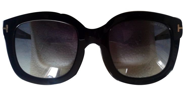Lunettes Tom Ford Lunettes