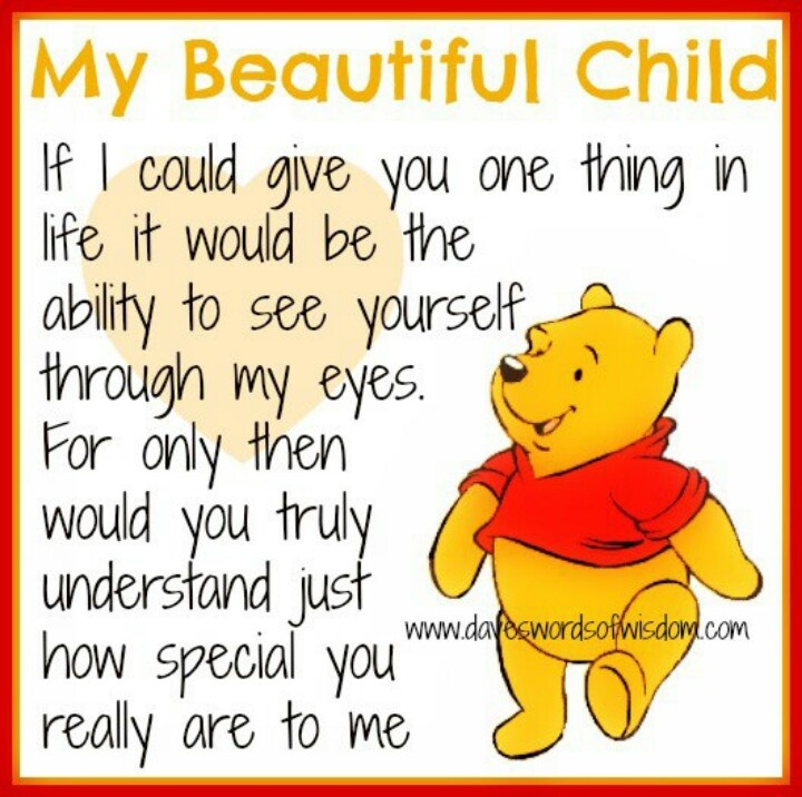 Love you! #parenting#love